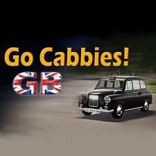 Free Download Go Cabbies!GB