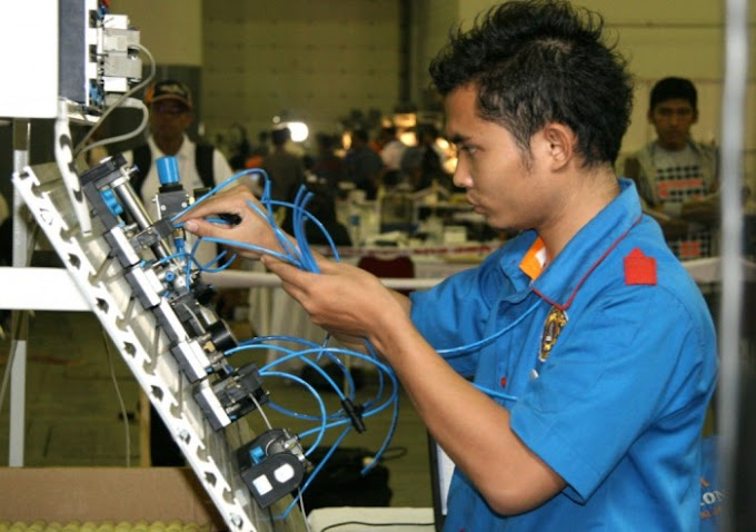 Program Studi D4 (Diploma IV) di Indonesia (Daftar Lengkap)