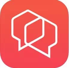 5 aplikasi pesan offline terbaik-1
