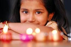 Hello Mommyhood Diwali Party Ideas For Kids