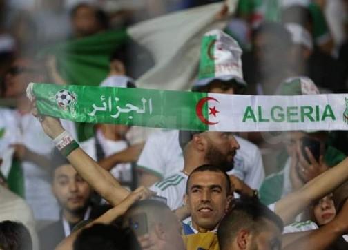 المغرب والجزائر.. درس «الخاوة»