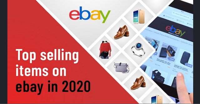 items on ebay, items on ebay for 1 dollar, items on ebay not selling, items on ebay for sale, items on ebay for 1 cent, items on ebay that make the most money, items on ebay ending soon, items on ebay with no bids, items on ebay for a penny