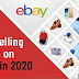 The 6 Most Selling Items on eBay