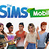 The Sims™ Mobile v11.1.1.179661 Apk Free