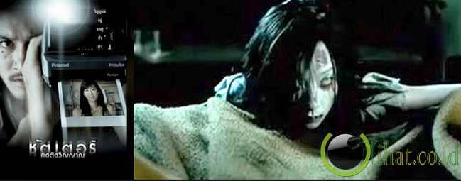 Shutter [2004]