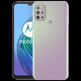 صور Motorola Moto G10