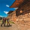 Casi la mitad de vacacionistas extranjeros que visitaron el Perú son millennials