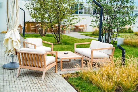 7 Gardening Tips For A Beautiful Outdoor Space