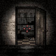 Jogo de pesadelos profundos parte 3.