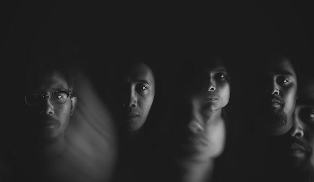 """The Sigit kembali luncurkan single """"Another Day"""" setelah tujuh tahun absen"""