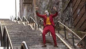 Review Film Joker (2019): Pesan Sosial Politik di Kota Ghotam Pada Film Joker