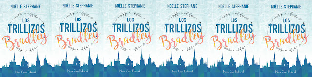 http://elrincondealexiaandbooks.blogspot.com.es/2017/06/los-trillizos-bradley-de-noelle.html