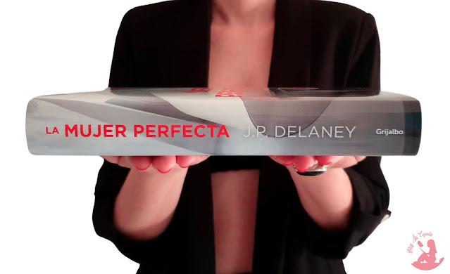 la-mujer-perfecta-delaney