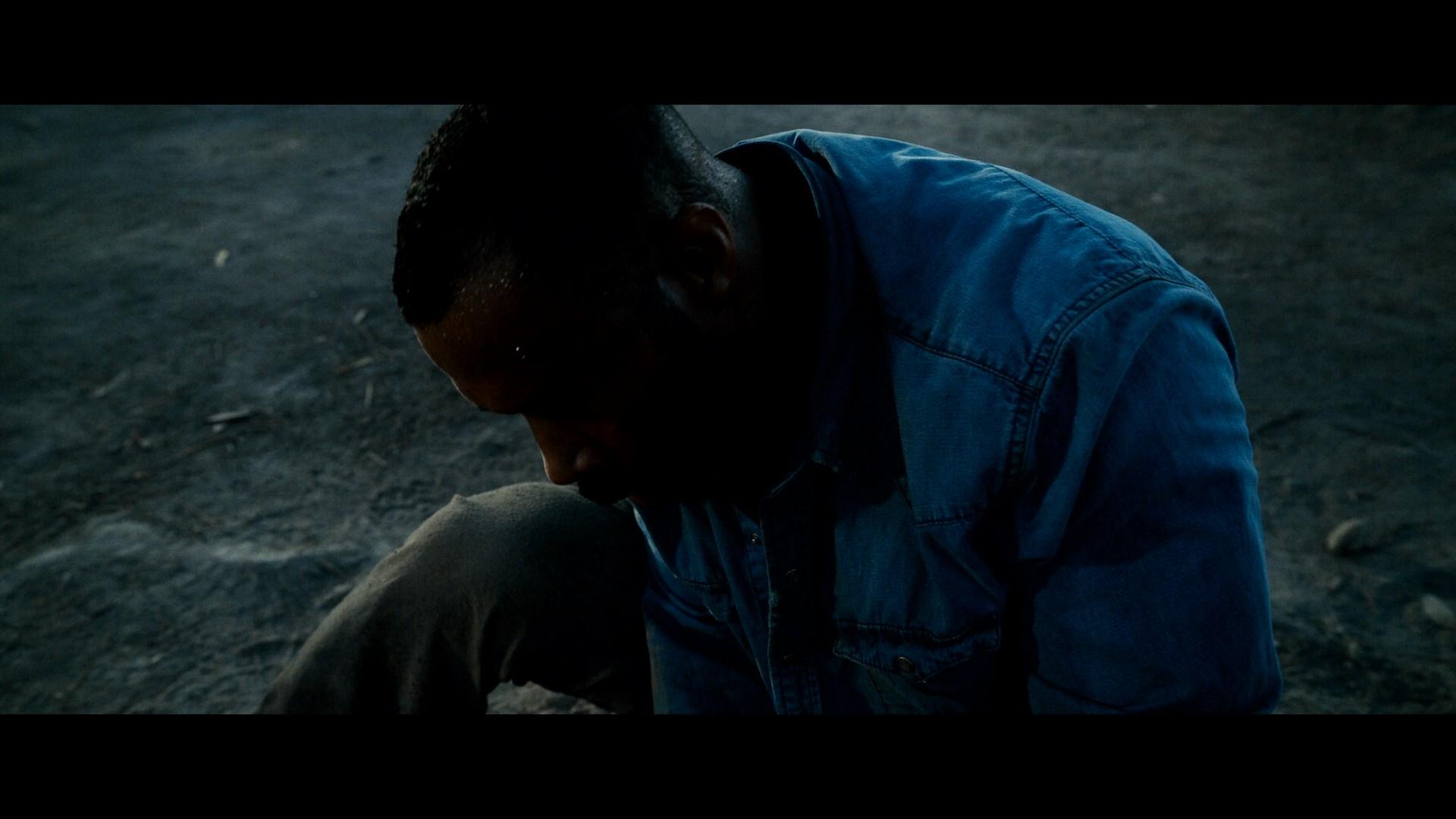 El Hechizo (2020) 1080p BRRip Latino