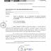 """INVITA A PARTICIPAR EN EL CONCURSO DE BANDAS ESCOLARES """"FESTEJAMOS NUESTRA INDEPENDENCIA"""" DE LA JURISDICCION UGEL 01 EL PORVENIR"""