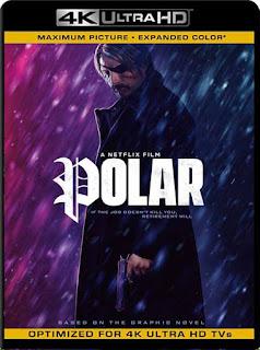 Polar (2019)4K 2160p UHD [HDR] Latino [GoogleDrive]