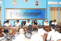 MTQ ke-XIV tingkat Kobi Bakal Digelar 5 September, Walikota Siapkan Bonus Umrah