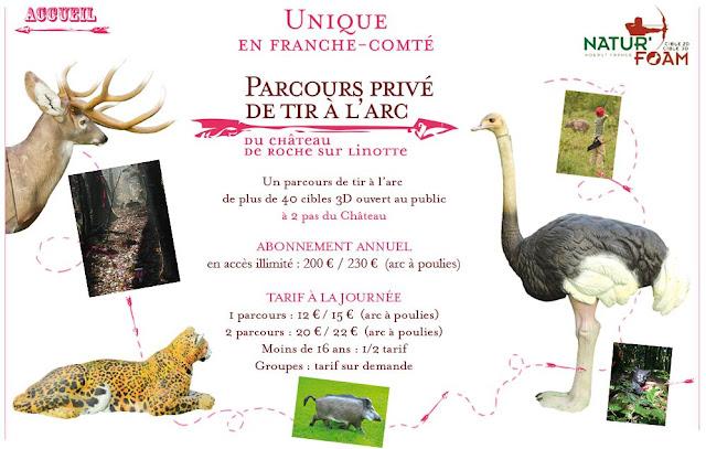 http://www.chateau-de-roche.com/