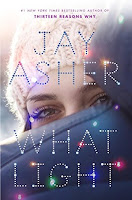 https://www.amazon.de/What-Light-Jay-Asher/dp/1595145516