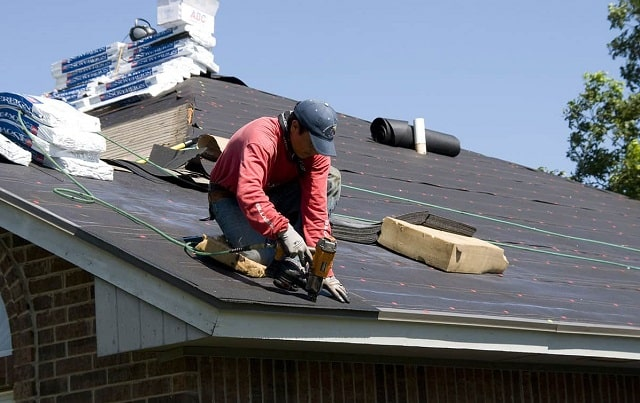 how to start a roofing business ethical roofers honest roofer company