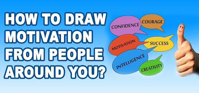 Motivation, Self Motivation Skills, Self Motivation Tips, Success  self-motivation articles, self-motivation techniques, self-motivation, why isself motivationimportant, self motivationessay, self-motivation made easy, self-motivation examples, self-motivated skill, draw motivation, grab motivation, easy self motivation