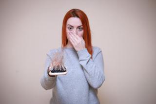 فوائد عظيمة لزيت الخروع لصحة شعركي, فختاري زيتكي بي عناية لتكون نتيجة كبيرة