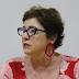 Márcia Lucena cobrava propina de 15% nos contratos da Secretaria de Educação, acusa o Ministério Público