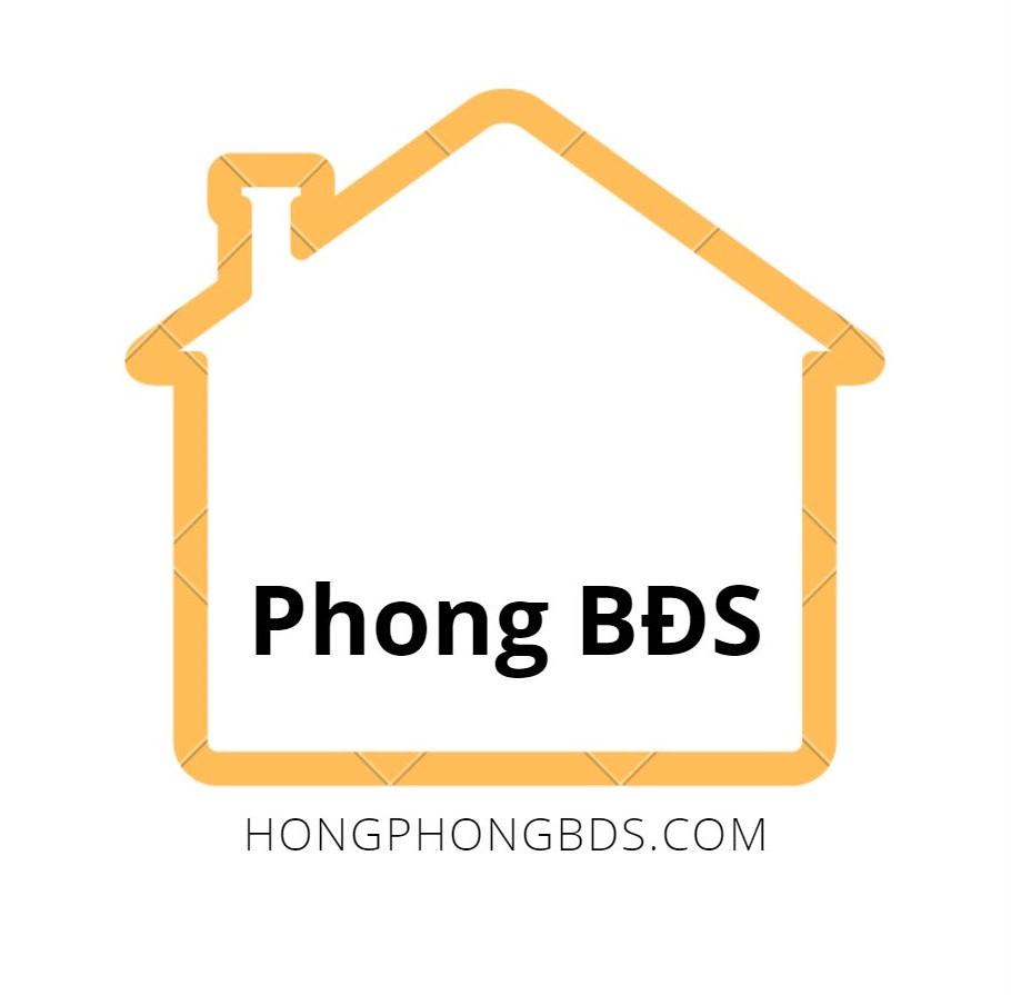 Hồng Phong BĐS