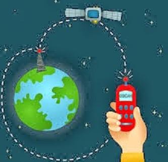 cara mengetahui lokasi seseorang lewat iphone,cara mengetahui lokasi seseorang melalui ip address,lokasi seseorang melalui gps,lewat no hp,melalui fb,melalui android,melalui nomor hp,