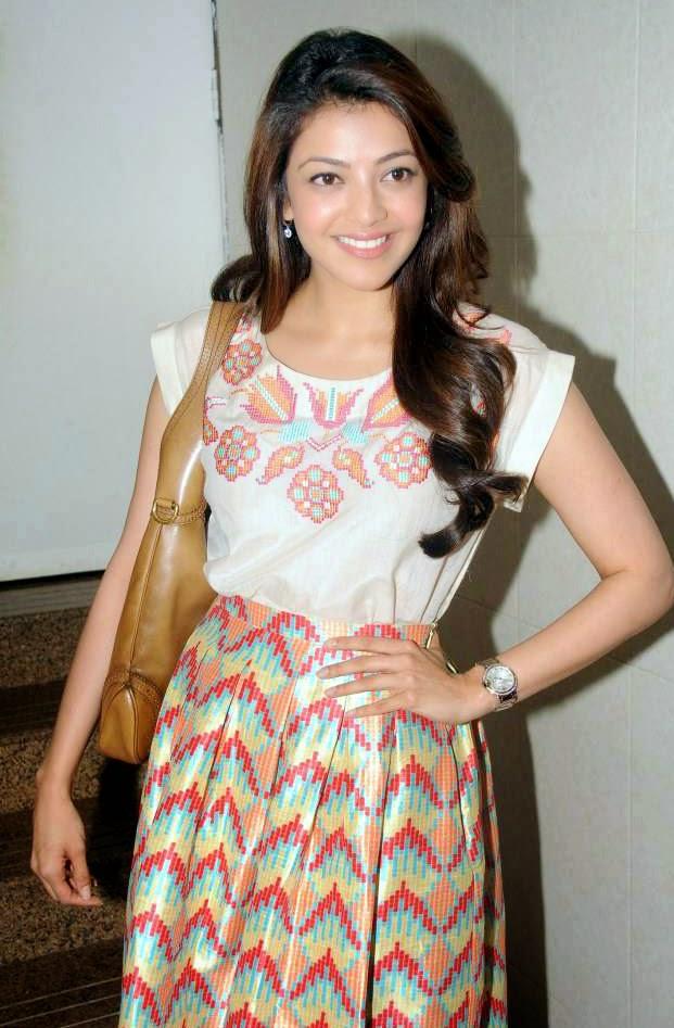 [Image: Actress%2BKajal%2BAggarwal%2BHot%2BStill...ent-04.jpg]
