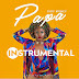 Instrumental | Giggy Money Ft. Mario - Papa (BEAT) | Download