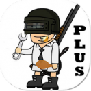 PUB Gfx+ Tool (with advance settings) v0.18.0 build 166 Patched Apk