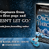 #Blog #Tour - The Orchid Throne by Jeffe Kennedy  @jeffekennedy  @StMartinsPress