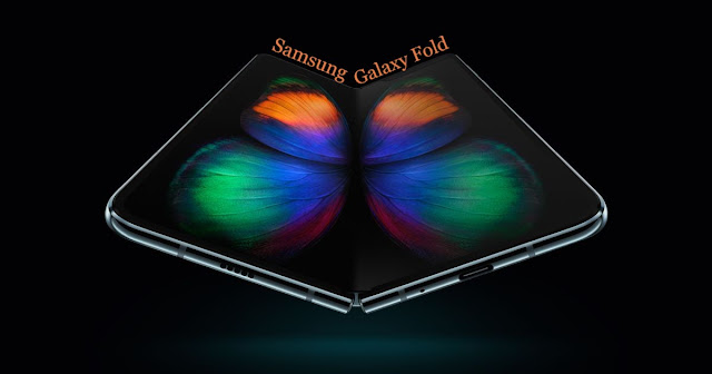 Samsung Galaxy Fold is ready to be launch, this September
