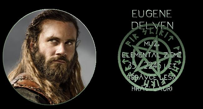 https://town-of-salem.blogspot.cz/2017/08/eugene-delven.html