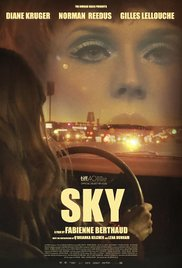 Watch Sky Movie Online Free Putlocker