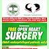 Free Open Heart Surgery in Nigeria