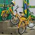 Educação| MEC comprará mais de 7 mil bicicletas para uso de estudantes