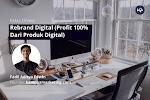 Rebrand Digital Class