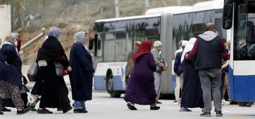 Τούρκος οικονομολόγος: Πάνω από 500.000 τα κρούσματα