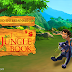 The Jungle Book  Android Gameplay