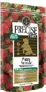 Picture of Precise Plus Puppy Formula Dry Food