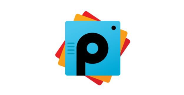 PicsArt Photo Studio & Collage Premium v9.27.5 Cracked APK