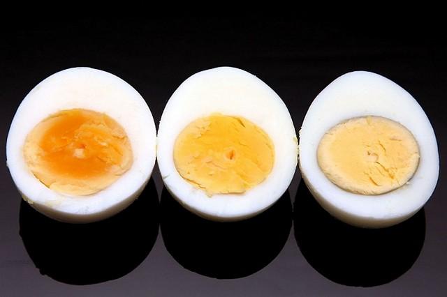 Makanan untuk Menambah Energi;Makanan yang Mengandung Protein dan Bisa Menambah Energi;