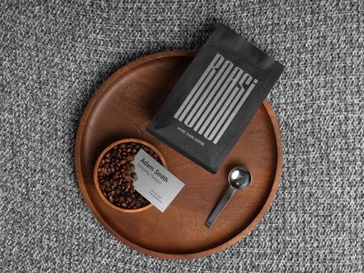 Roasi Coffee
