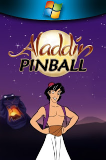 https://collectionchamber.blogspot.com/p/disneys-aladdin-pinball.html