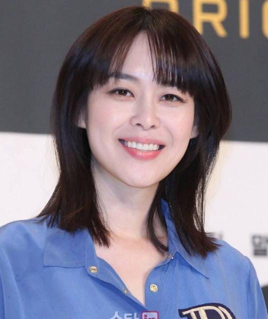 Biodata Lee Ha Na, Agama, Drama Dan Profil Lengkap