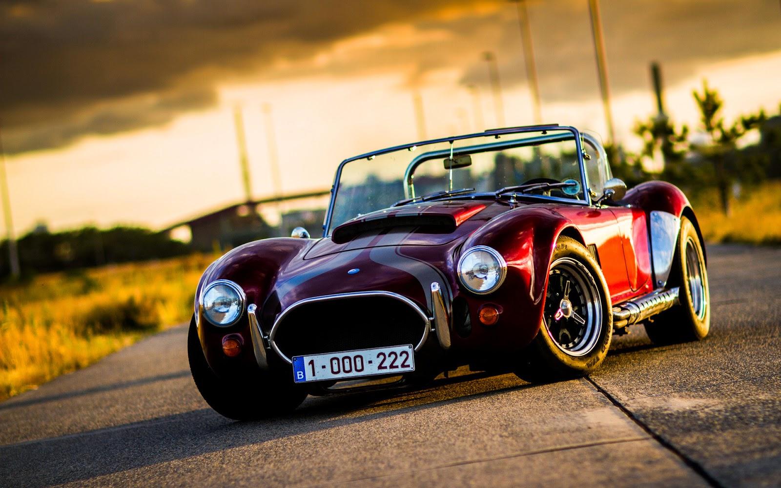 Wallpapers De Autos Hd Parte 2: Free Download 100 Amazing Car Wallpapers HD Part 2