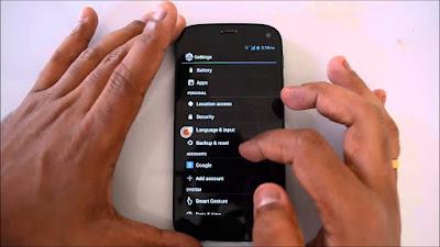 इस एक सेटिंग से करें अपने स्मार्टफोन को पहले से ज्यादा फ़ास्ट, यह है तरीका