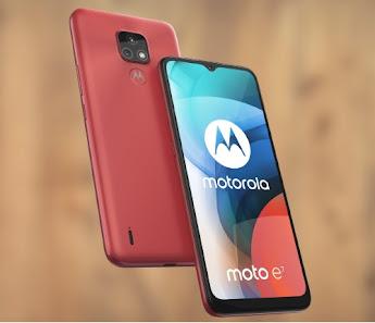 مواصفات موتورولا موتو Motorola Moto E7   مواصفات موتورولا Motorola Moto E7 ، سعر موبايل/هاتف/جوال/تليفون موتورولا Motorola Moto E7
